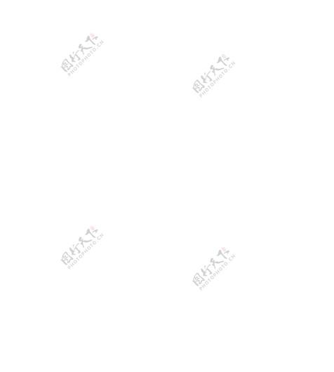 工具类原始社会版画矢量AI格式0336